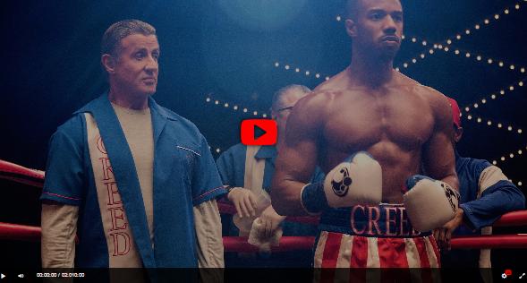 Creed Film Stream Deutsch