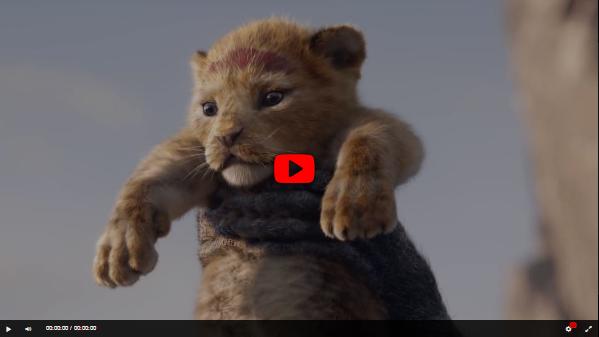 König Der Löwen Deutsch Ganzer Film